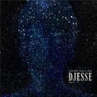 Djesse - Volume 3