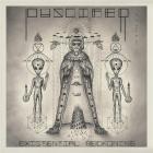Existential reckoning / Puscifer | Keenan, Maynard James (1964-....). Composition. Chant