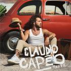Penso a te / Claudio Capeo | Capéo, Claudio. Chant. Accordéon. Composition
