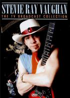 The TV broadcast collection 1983-1988