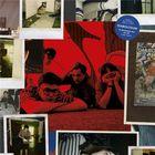 La jeunesse est un art (1993-1994)