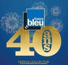 France Bleu 40 ans