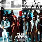 CLAN OTOMO
