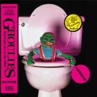 Ghoulies (full uncut original soundrack) | Richard Band (1958-....). Interprète