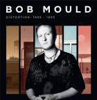 Distortion : 1989-1995