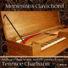 Mersenne's clavichord