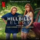 Hillbilly elegy | Hans Zimmer (1957-....). Compositeur. Interprète