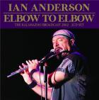 Elbow to elbow radio broadcast Kalamazoo 2002