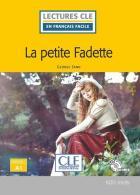 Fle - la petite fadette - niveau a1 (2e édition)