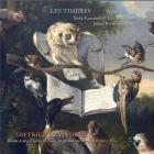 Sonate à doi, violine & viola da gamba con cembalo opus 1 & 2