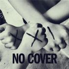 No cover - Carpark's 21st anniversary covers