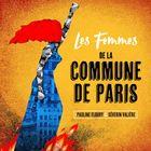 Les femmes de la commune de Paris