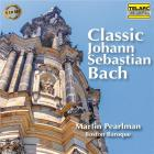 Classic J. S. Bach with Boston Baroque