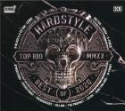 Hardstyle top 100 - Best of 2020