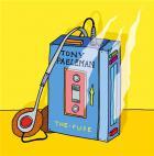The fuse / Tony Paeleman | Paeleman, Tony. Rhodes. Clavier - non spécifié. Wurlitzer. Chant. Piano. Composition
