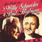 Das beste von Willy Schneider