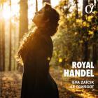 Royal Handel | Georg Friedrich Händel (1685-1759). Compositeur