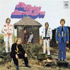The gilded palace of sin | The Flying Burrito Brothers . Musicien