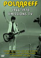 1966-1970 émissions TV