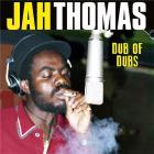 Dub of dubs
