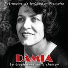 La tragédienne de la chanson (Patrimoine de la Chanson Française)