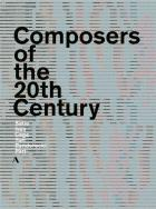 Compositeurs du 20ème siècle