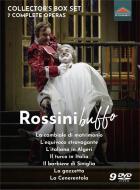 Rossini buffo