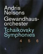Les grandes symphonies