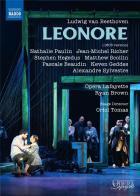 Leonore (version de 1805)