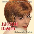 Mademoiselle de Paris (Patrimoine de la Chanson Française)