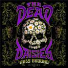 Holy ground / The Dead Daisies | Hughes, Glenn. Chant. Basse (instrument). Paroles