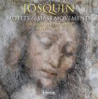 Motots & mass movements