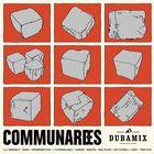 Communardes Communards