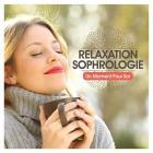 Relaxation Sophrologie - Un moment pour soi