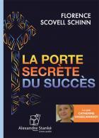La porte secrète du succès