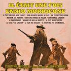Il était une fois Ennio Morricone