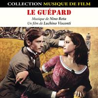 Le Guépard - Bande originale du film