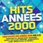 Hits des années 2000