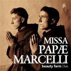 Palestrina : missa papae Marcelli - Beauty farm