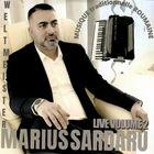 Musique traditionnelle roumaine live volume 2