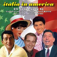Italia in america