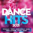 Dance hits 2021