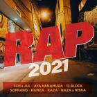 Rap 2021