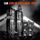 Live Stuttgart 1975