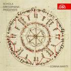Septem Dies. Musique à l'Université de Prague entre 1360 et 1460