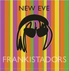 New Eve