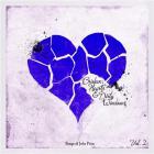 Broken hearts & dirty windows: Songs of John Prine, - Volume 2