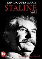 Staline t.2
