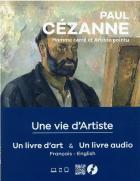 Paul Cézanne : Homme carré et artiste pointu