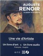 Auguste Renoir : le plaisir et la liberté